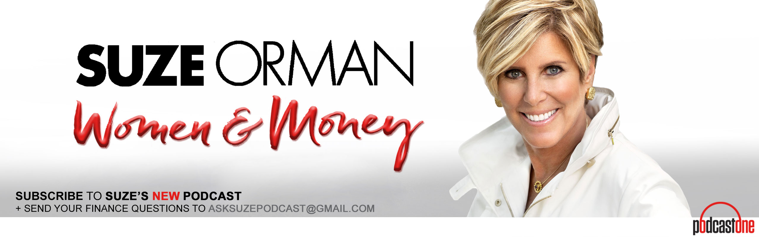 Suze orman personal financial guru can i afford it suze orman show next solutioingenieria Image collections