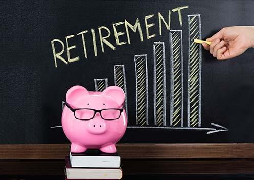 Saving Suze Orman Financial Expert