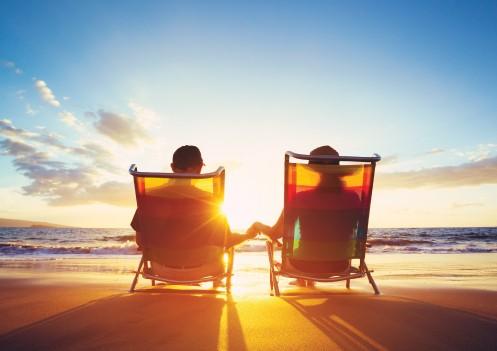 Retirement Realities to Consider