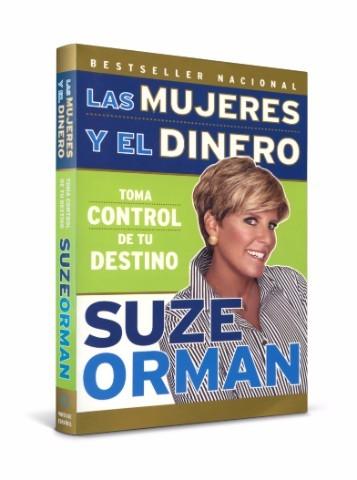 Women money spanish edition solutioingenieria Image collections