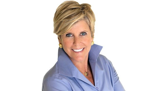 Trust suze orman financial expert why everyone needs a living revocable trust solutioingenieria Choice Image